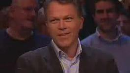Nova - Nederland Kiest!