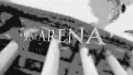 Nps Arena - Nps Arena: Rembrandt