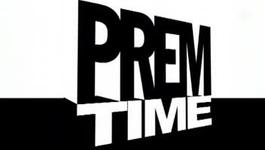 Premtime - Premtime