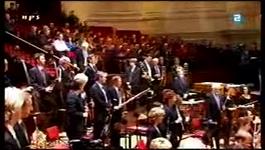 Nps Matinee - Nps Klassiek: Sibelius - 3e Symfonie