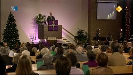 Kerkdienst Vanuit... - Hilversum Cgk