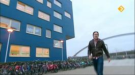 Het Klokhuis - Hoogbegaafden School