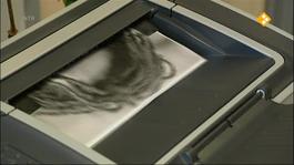Het Klokhuis - 3d-printer