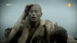 Ntr Podium - Ntr Podium: Dansen In De Film: Een Ijzersterk Genre