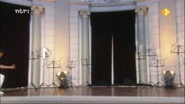 Ntr Podium - Ntr Podium: Koninginnedagconcert