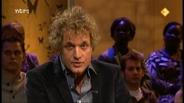 5 Jaar Later - Hilbrand Nawijn & Joost Eerdmans