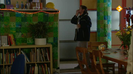 Het Klokhuis - Het Kantoor (88)