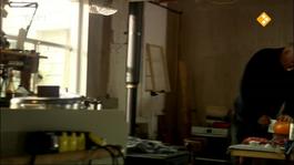 De Wilde Keuken - Rund In De Wilde Keuken