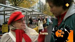 Vals Plat - Vals Plat (voorjaar 2011)