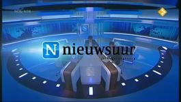 Nieuwsuur - Nieuwsuur