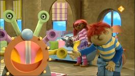 Het Zandkasteel - Carnaval