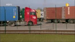 Economie Voor Het Vmbo - Buitenlandse Handel