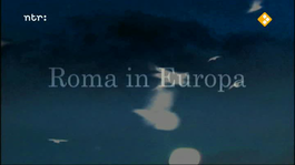Roma In Europa - Best Moeilijk - Roma In Europa