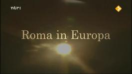 Roma In Europa - Kroatië
