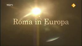 Roma In Europa - Polen - Roma In Europa