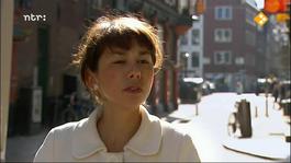 Verborgen Verleden - Mei Li Vos - Verborgen Verleden