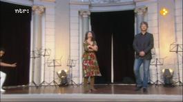 Ntr Podium - Ntr Podium: Finale Liszt Concours - Ntr Podium