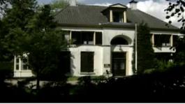 Villa Victoria - Verhalen Schrijven