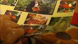 Koekeloere - In De Puree