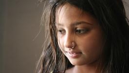Door De Wereld - Mensenhandel In India