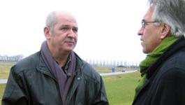Andries - Jan Marijnissen