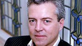 Andries - Eénnl-lijsttrekker Marco Pastors - Andries