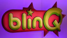 Blinq - Blinq