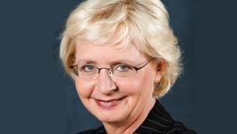 Brief Aan God - Agnes Van Ardenne