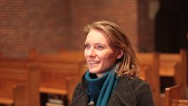 Catherine Voor De Verandering - Suzanne Van Der Schot