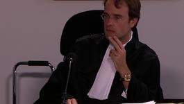 De Rechtbank - De Rechtbank (8)