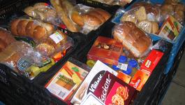 De Voedselbank - De Voedselbank (4)