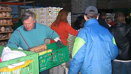 De Voedselbank - De Voedselbank (3)