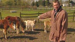 Dierenpolitie - Dierenpolitie Aflevering 4