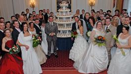 De Weddingplanner - De Grootste Bruiloft Van Het Jaar 3/3
