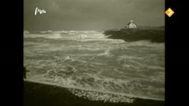 Landschap En Grondsoort - Afl.1 Het Zeekleilandschap/het Rivierkleilandschap