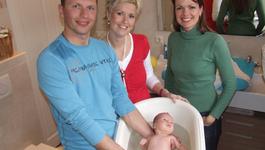 Een Goed Begin - Ellen En Johan Timmer