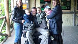 Een Goed Begin - Pieter En Karin De Vries