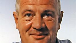Ik Mis Je - Peter Van De Mheen