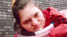 Ik Mis Je - Eva Steenbergen