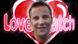 Love Match - Meester Maarten Jan