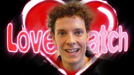 Love Match - Meester Joost