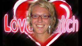 Love Match - Juf Miranda