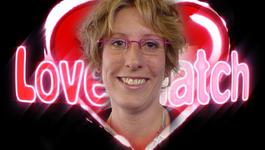 Love Match - Juf Myranda