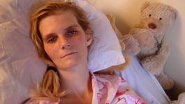 Medische Special - Baarmoederhalskanker