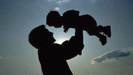 Helpdesk Live - Hoe Kan Ik (nog) Een Goede Ouder Zijn?