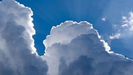 Helpdesk Live - Hoe Krijg Ik Contact Met God? - Helpdesk Live