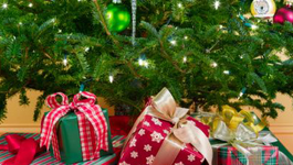 Helpdesk Live - Waarom Kerst?