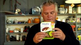 De Wilde Keuken - Vegetarische Vleeswaren