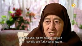 De Ijzeren Vogel - Migratie: Ik Dacht Nederland Is Vast De Hemel Op Aarde - Herhaald Op 12 Februari 2012