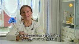 De Ijzeren Vogel - Werk  - Herhaald Op 11 Maart 2012